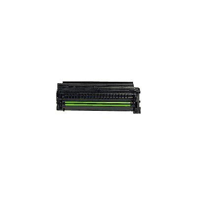 LANIER 4000 DRUM UNIT BLACK